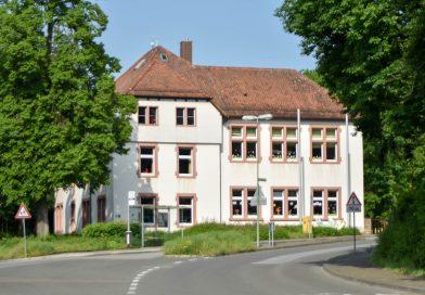 """Umfrage """"Schule Rheinland-Pfalz 2018"""""""